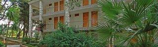 Pauschalreise Hotel Kroatien, Kroatien - weitere Angebote, Pavilions Vlacica & Vrilo in Supetar  ab Flughafen Düsseldorf