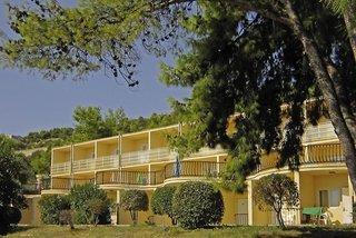 Pauschalreise Hotel Kroatien, Kroatien - weitere Angebote, Jadran in Seget Donji  ab Flughafen Berlin