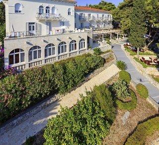 Pauschalreise Hotel Kroatien, Insel Hvar, Croatia in Hvar  ab Flughafen Düsseldorf