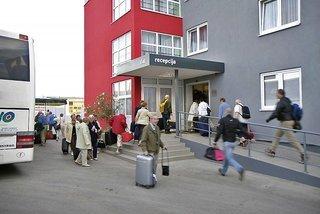 Pauschalreise Hotel Kroatien, Kroatien - weitere Angebote, Porto in Zadar  ab Flughafen Düsseldorf