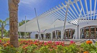 Pauschalreise Hotel Kroatien, Kroatien - weitere Angebote, Belvedere Adria More Mobilheime in Trogir  ab Flughafen Düsseldorf