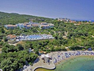 Pauschalreise Hotel Kroatien, Süd-Dalmatien (Dubrovnik), Camping Solitudo in Dubrovnik  ab Flughafen Berlin