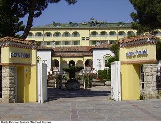 Pauschalreise Hotel     Italienische Adria,     Park Hotel Ravenna in Ravenna