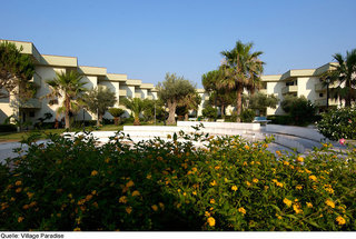 Pauschalreise Hotel Italien,     Umbrien,     Villa Paradiso Village in Passignano sul Trasimeno