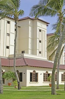 Pauschalreise Hotel Aruba, Aruba, Bucuti and Tara Beach Resorts in Eagle Beach  ab Flughafen Berlin-Tegel