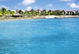 Pauschalreise Hotel Bonaire, Sint Eustatius und Saba, Bonaire, Plaza Resort Bonaire in Kralendijk  ab Flughafen Abflug Ost