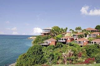 Pauschalreise Hotel Guadeloupe, Guadeloupe, La Toubana Hotel & Spa in Sainte Anne de Guadeloupe  ab Flughafen Berlin-Tegel