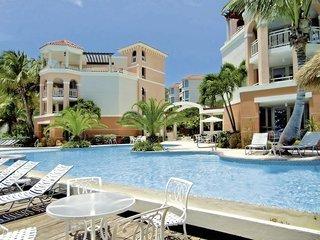 Pauschalreise Hotel Puerto Rico, Puerto Rico, Rincon Beach Resort in Anasco  ab Flughafen Berlin-Tegel