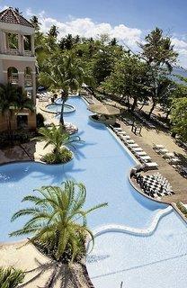 Pauschalreise Hotel Puerto Rico, Puerto Rico, Rincon Beach Resort in Anasco  ab Flughafen Berlin