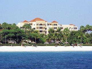 Pauschalreise Hotel Aruba, Aruba, Divi Village Golf & Beach Resort in Oranjestad  ab Flughafen Berlin-Tegel