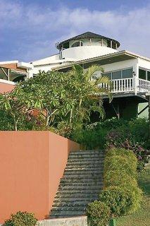 Pauschalreise Hotel Guadeloupe, Peru - Rund & Erlebnisreisen, Hotel Auberge de la Vieille Tour in Gosier  ab Flughafen Berlin-Tegel