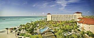 Pauschalreise Hotel Aruba, Aruba, Hyatt Regency Aruba Resort Spa & Casino in Palm Beach  ab Flughafen Berlin-Tegel