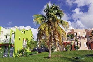 Pauschalreise Hotel Martinique, Martinique, Hotel Amyris in Sainte-Luce  ab Flughafen Berlin-Tegel