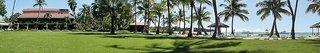 Pauschalreise Hotel Puerto Rico, Puerto Rico, Copamarina Beach Resort & Spa in Guanica  ab Flughafen Berlin
