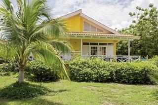 Pauschalreise Hotel Curaçao, Curacao, Bon Bini Resort in Willemstad  ab Flughafen Berlin-Tegel