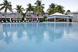 Pauschalreise Hotel Guadeloupe, Guadeloupe, La Cocoteraie in Saint-François  ab Flughafen Berlin-Tegel