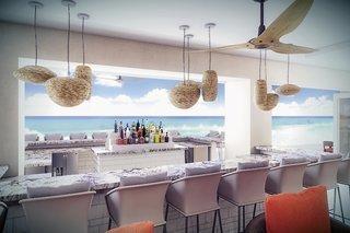 Pauschalreise Hotel Barbados, Barbados, Sea Breeze Beach House in Christ Church  ab Flughafen Berlin-Tegel
