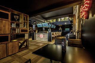 Pauschalreise Hotel Kroatien - weitere Angebote, Belvedere Camping in Trogir  ab Flughafen Düsseldorf