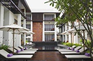 Pauschalreise Hotel Thailand, Nord-Thailand, U Chiang Mai in Chiang Mai  ab Flughafen