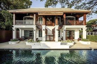 Pauschalreise Hotel Thailand, Nord-Thailand, Na Nirand Romantic Boutique Resort in Chiang Mai  ab Flughafen