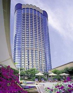 Pauschalreise Hotel Malaysia, Malaysia - weitere Angebote, The Westin Kuala Lumpur in Kuala Lumpur  ab Flughafen Berlin-Tegel