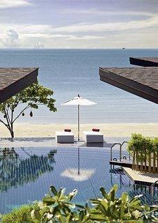 Pauschalreise Hotel Süd-Thailand, Aava Resort & Spa in Khanom  ab Flughafen Amsterdam