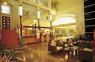 Pauschalreise Hotel Thailand, Pattaya, Flipper House in Pattaya  ab Flughafen Berlin-Tegel