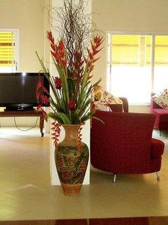 Pauschalreise Hotel Thailand, Pattaya, Eastiny Plaza in Pattaya  ab Flughafen Berlin-Tegel