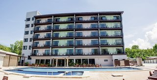 Pauschalreise Hotel Thailand, Pattaya, Savotel in Chon Buri  ab Flughafen Berlin-Tegel