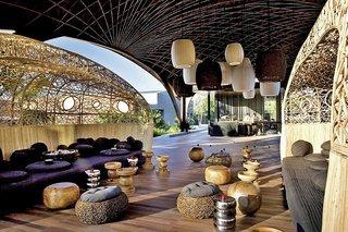 Pauschalreise Hotel Thailand, Nord-Thailand, Veranda High Resort Chiang Mai - MGallery by Sofitel in Hang Dong  ab Flughafen