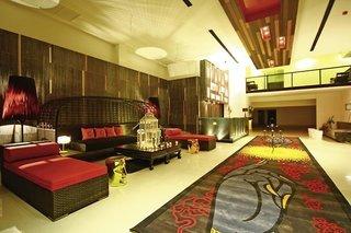 Pauschalreise Hotel Thailand, Nord-Thailand, The Small in Chiang Mai  ab Flughafen