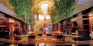 Pauschalreise Hotel Singapur, Singapur, Conrad Centennial Singapore in Singapur  ab Flughafen Abflug Ost
