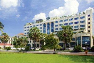 Pauschalreise Hotel Malaysia, Malaysia - Pulau Penang, Sunway Georgetown in Insel Penang  ab Flughafen Berlin-Tegel
