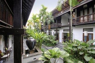 Pauschalreise Hotel Thailand, Nord-Thailand, Banthai Village in Chiang Mai  ab Flughafen
