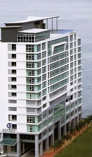 Pauschalreise Hotel Malaysia, Malaysia - Sabah, Grandis in Kota Kinabalu  ab Flughafen