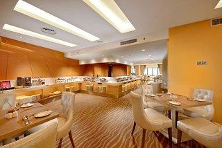 Pauschalreise Hotel Malaysia, Malaysia - Pulau Penang, Sunway Georgetown in Insel Penang  ab Flughafen