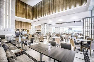 Pauschalreise Hotel Thailand, Bangkok & Umgebung, Arnoma Grand Bangkok in Bangkok  ab Flughafen Berlin-Tegel