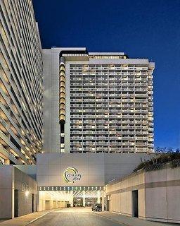 Pauschalreise Hotel Toronto & Umgebung, Chelsea Hotel Toronto in Toronto  ab Flughafen Berlin-Tegel