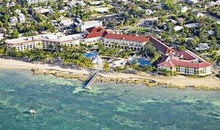 Pauschalreise Hotel Florida -  Westküste, Casa Marina, a Waldorf Astoria Resort in Key West  ab Flughafen Amsterdam