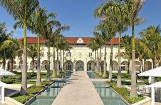 Pauschalreise Hotel Florida -  Westküste, Casa Marina, a Waldorf Astoria Resort in Key West  ab Flughafen Bremen