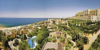 Pauschalreise Hotel Jordanien - Totes Meer, Kempinski Hotel Ishtar Dead Sea in Totes Meer  ab Flughafen