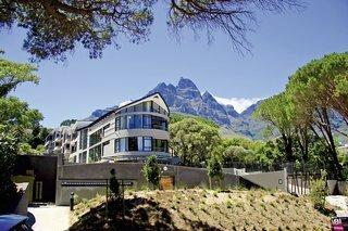 Pauschalreise Hotel Südafrika, Südafrika - Kapstadt & Umgebung, The Glen Apartments in Camps Bay  ab Flughafen Berlin