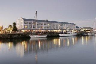 Pauschalreise Hotel     Südafrika - Kapstadt & Umgebung,     Inn on the Square in Kapstadt