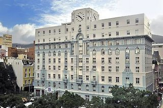 Pauschalreise Hotel Südafrika - Kapstadt & Umgebung, Inn on the Square in Kapstadt  ab Flughafen Frankfurt Airport