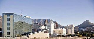 Pauschalreise Hotel Südafrika, Südafrika - Kapstadt & Umgebung, The Westin Cape Town in Kapstadt  ab Flughafen Berlin