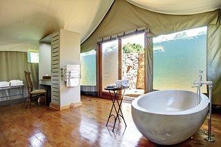 Pauschalreise Hotel Südafrika - weitere Angebote, Botlierskop Private Game Reserve in Little Brak River  ab Flughafen Frankfurt Airport