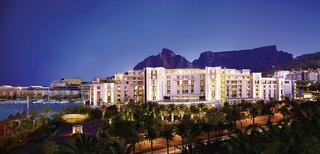 Pauschalreise Hotel Südafrika, Südafrika - Kapstadt & Umgebung, One & Only Cape Town in Kapstadt  ab Flughafen Frankfurt Airport