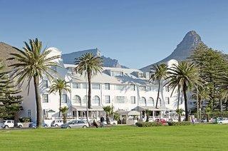 Pauschalreise Hotel Südafrika, Südafrika - Kapstadt & Umgebung, Winchester Mansions in Kapstadt  ab Flughafen Bremen