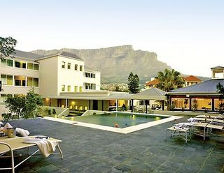 Pauschalreise Hotel Südafrika, Südafrika - Kapstadt & Umgebung, The Cape Milner in Kapstadt  ab Flughafen Berlin