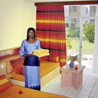 Pauschalreise Hotel Gambia, Gambia, Kombo Beach in Kotu  ab Flughafen Berlin-Tegel